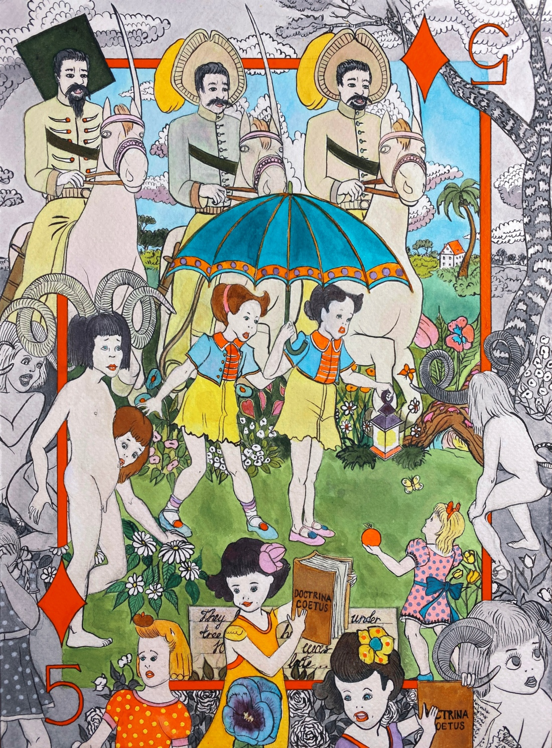 22five-of-diamonds.-sought-happiness-for-henry-darger22